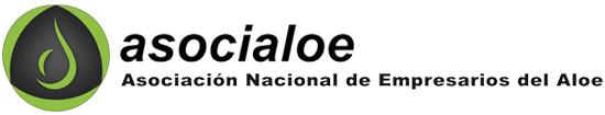Asocialoe Logo