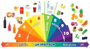 aloe vera en la dieta alcalina