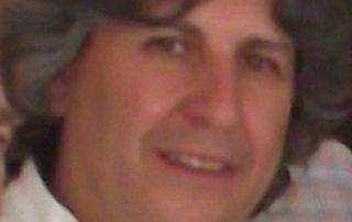 Tony Parra