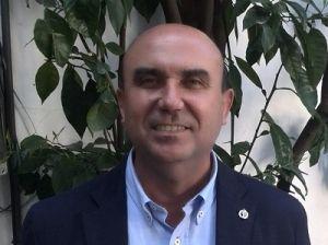 Pablo Peinado