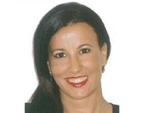 Raquel Caraballo
