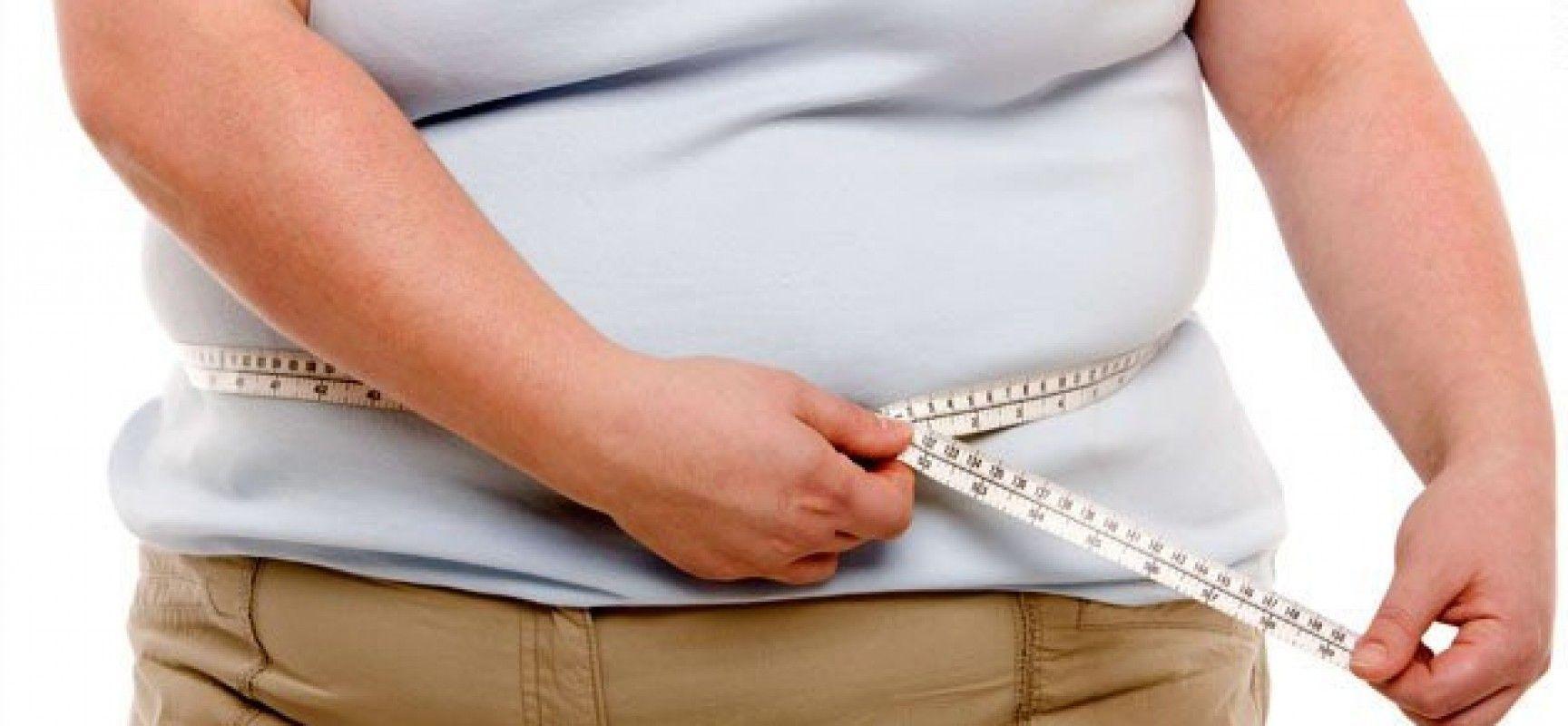 obesidad y aloe vera