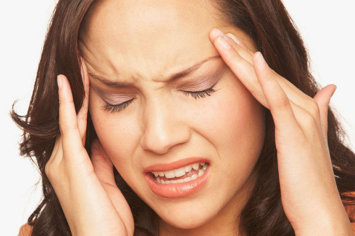 dolor de cabeza y aloe vera