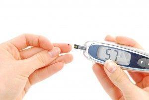 tratamiento de la diabetes con aloe vera