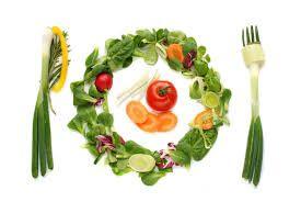 aloe vera dieta vegetariana