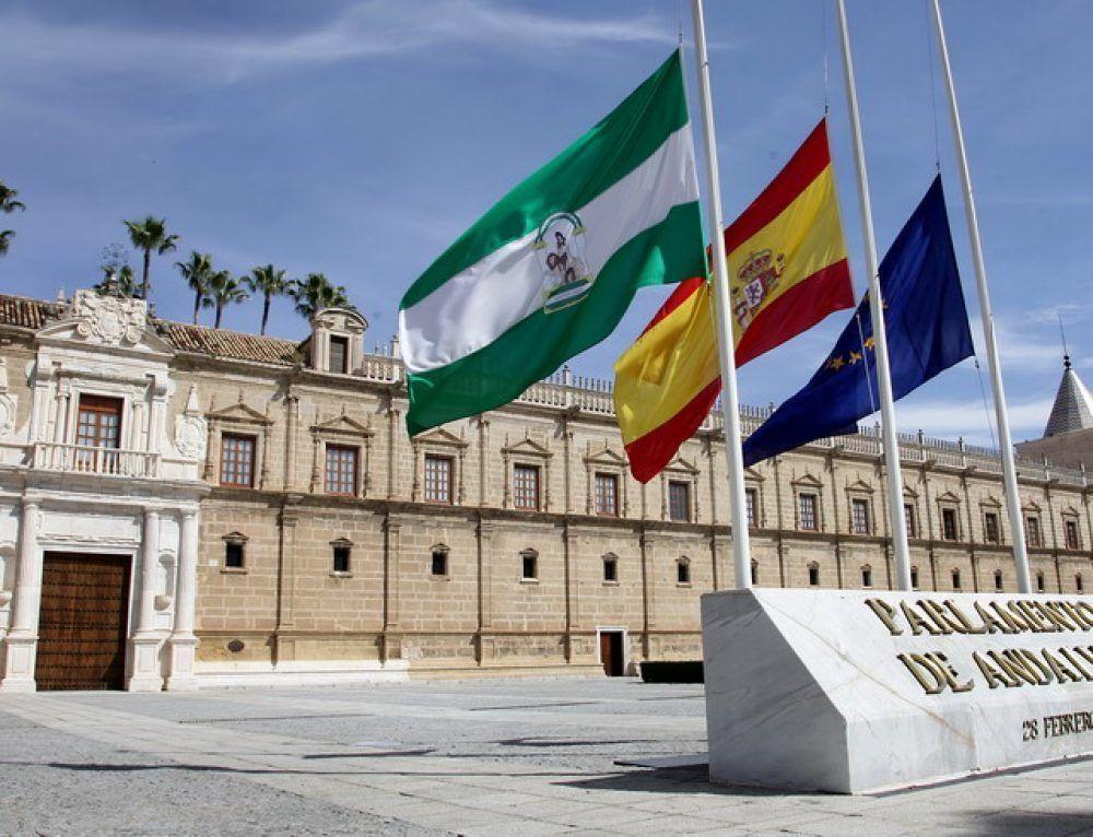 La Junta de Andalucía trabajará para frenar el fraude en el etiquetado de los productos de Aloe vera