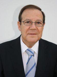José Luis López Bellido