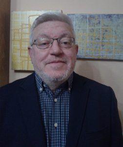 José Montesinos