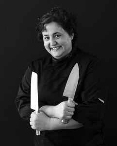 Miriam Cózar