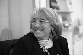 Maria Isabel Romero Arias