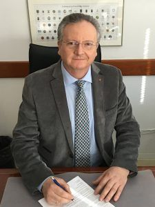 Francisco Antnio Macías