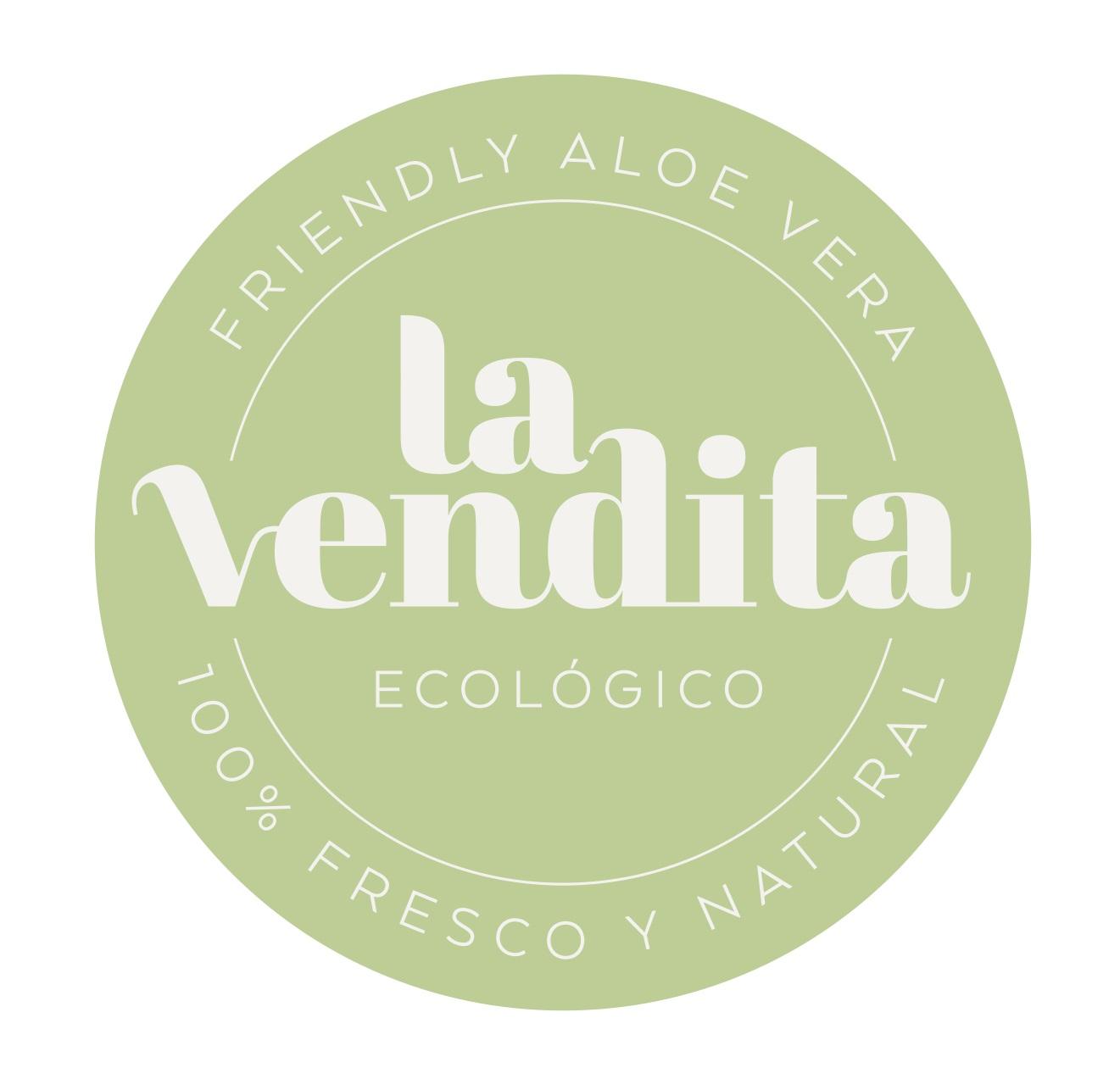 logo La Vendita