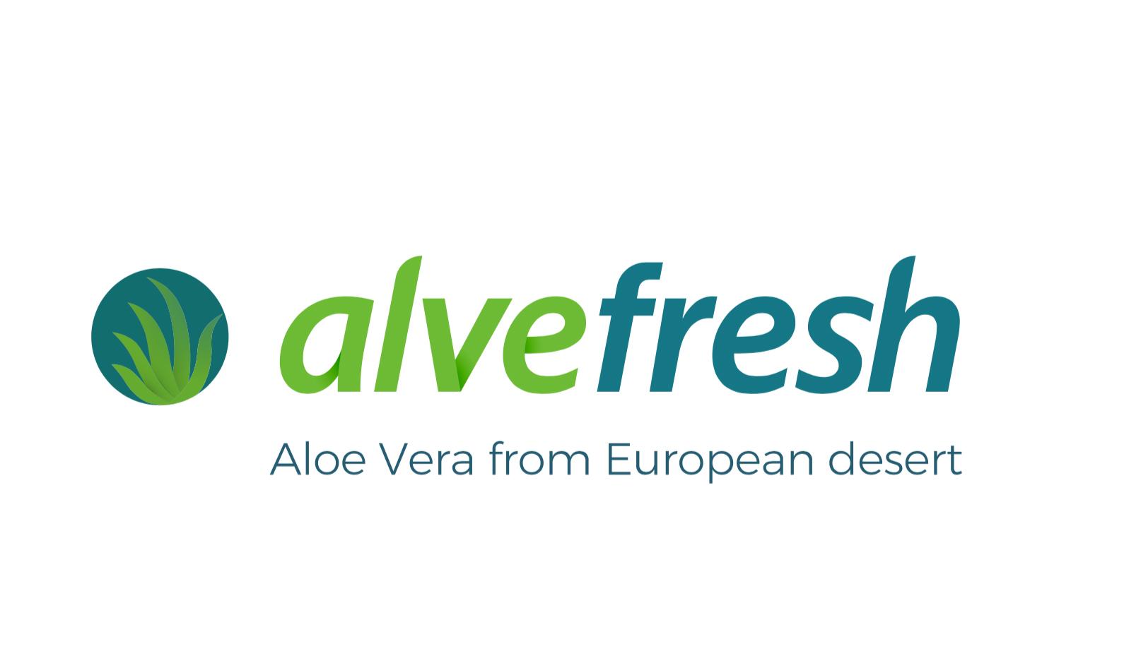 Alvefresh