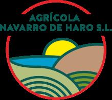 AGRICOLA NAVARRO DE HARO