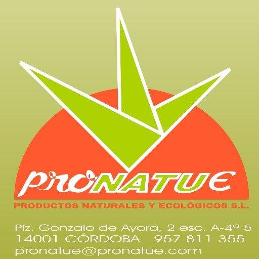 pronatue